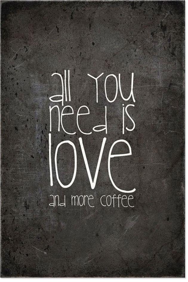 aratorp-coffee