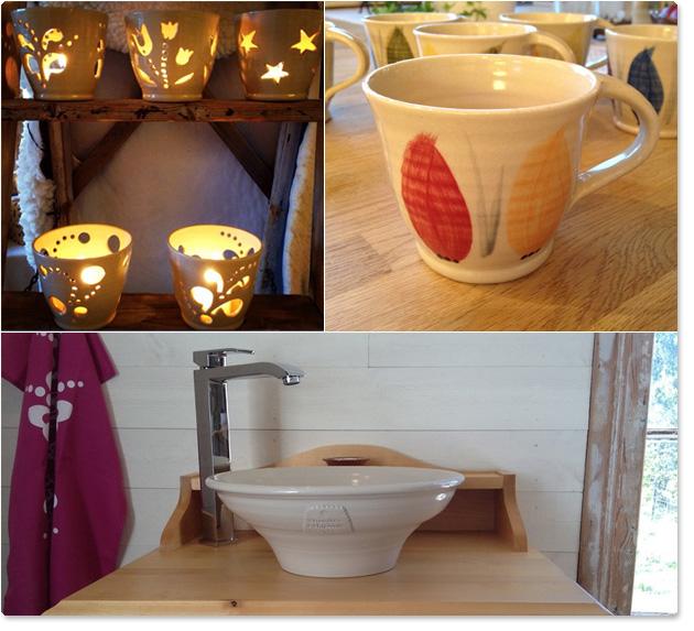 keramik-sofia
