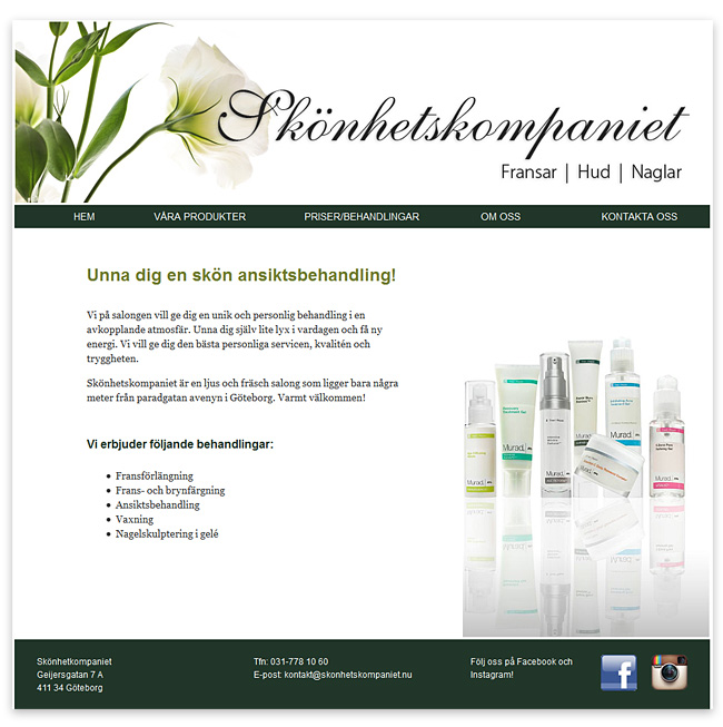 hemsida-skonhetskompaniet15
