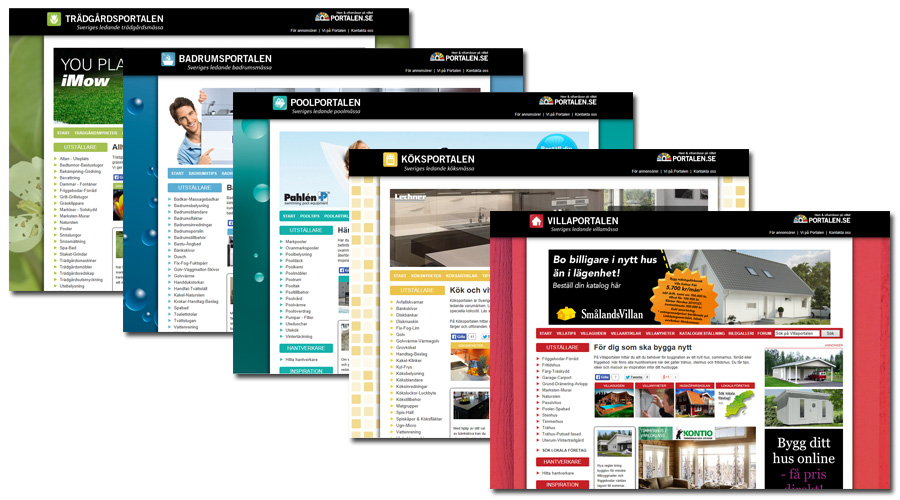 portfolio-webb