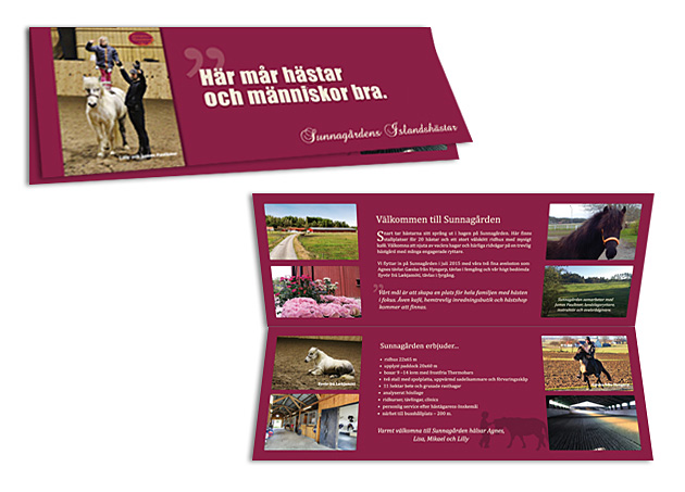 sunnagarden-folder2
