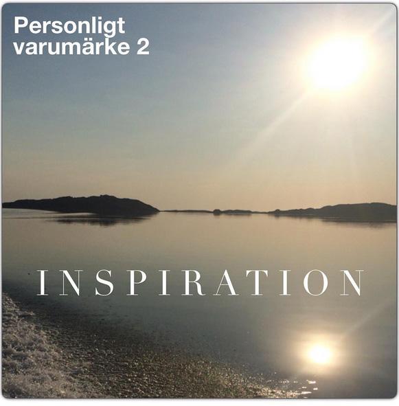 inspiration-pp