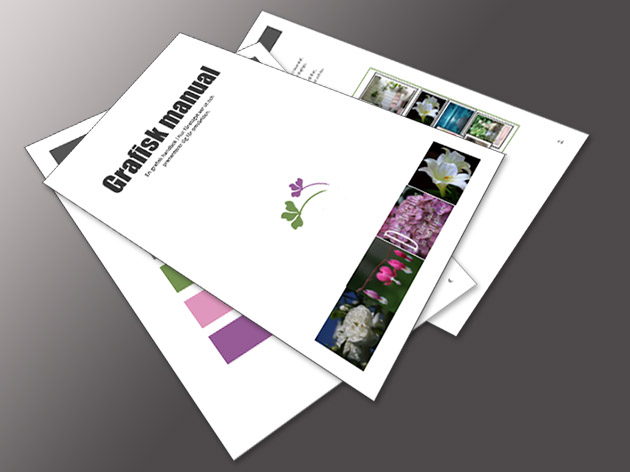 grafisk-manual