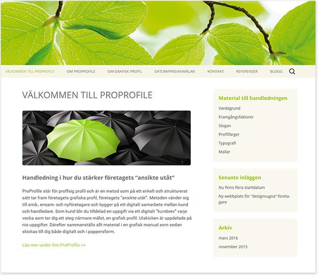 webbsida-proprofile