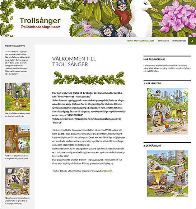 trollsanger2