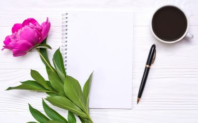 Är du en talare eller skrivare?